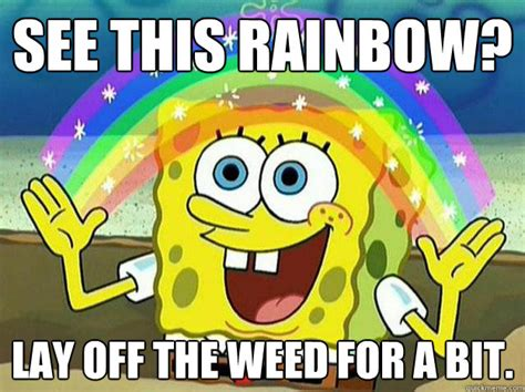 Spongebob Weed Memes - gaw josh garza discussion paycoin xpy xpy io ion ionomy