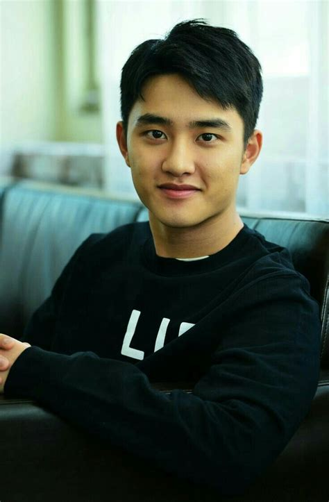 exo interview 442 best images about exo on pinterest seasons suho and