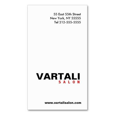 make your own discount cards 1000 images about coupon card templates on