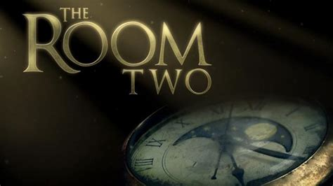 the room 2 pc the room two for pc windows 7 8 10 and mac apps for pc