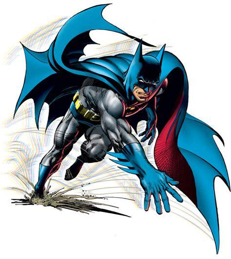 Batman Marvel by Batman Marvel Comics Photo 5881093 Fanpop