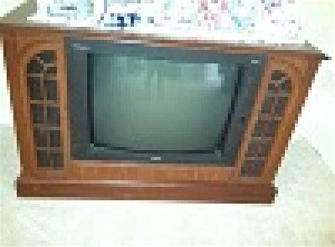 rca console television in lake city sc 29560