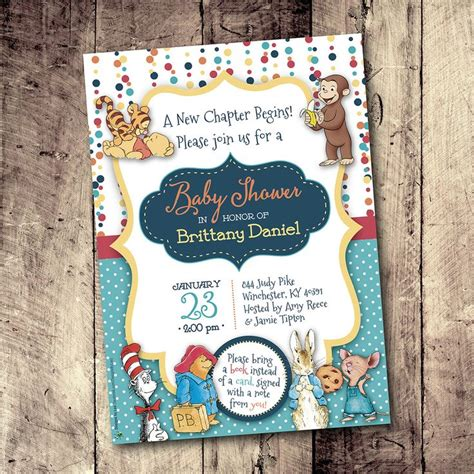invitation layout character 1000 images about designs by lea on pinterest wedding