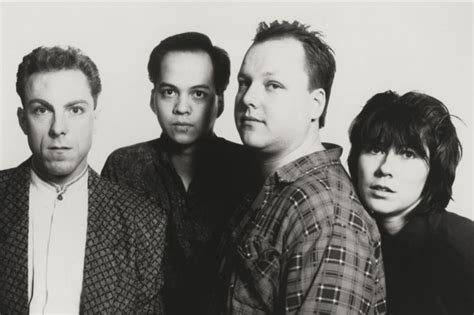 best indie rock bands best indie rock bands of all time from the pixies to sonic