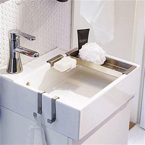 Custom Bathroom Vanities Without Tops Custom Bathroom Vanities Without Tops Woodworking Projects Plans