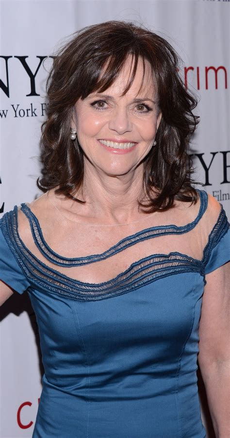 sally fields measurements sally field age height measurements interview twitter