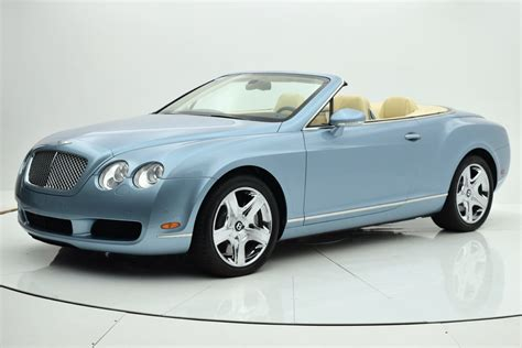 service manual electronic stability control 2006 bentley continental gt parental controls