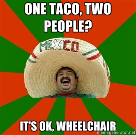 Funny Mexican Meme - funny mexican people www imgkid com the image kid has it