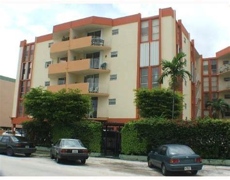 Apartment For Sale Hialeah Condoreports Casa Sol Condo Hialeah Fl