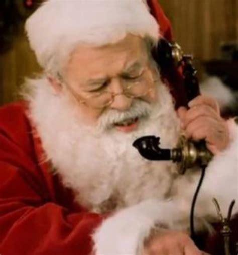 imagenes de santa claus rasta esta navidad santa claus vuelve a llamar a los ni 241 os por