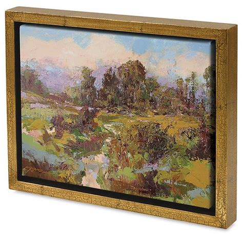 9 Paintings Framing Frame by 17 Best Canvas Floater Frames Images On Photo