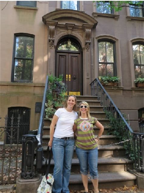 carries wohnung new york carrie bradshaw nyc apartment best home design 2018