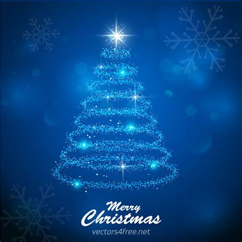 high quality  christmas vector graphics