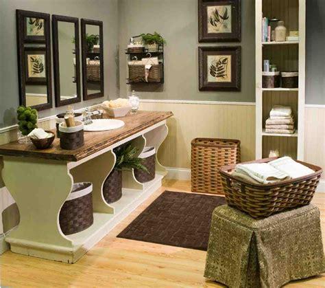 bathroom cabinet organization ideas home furniture design