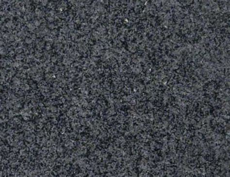 Black Granite Take It For Granite 9 Popular Black Granite Countertops