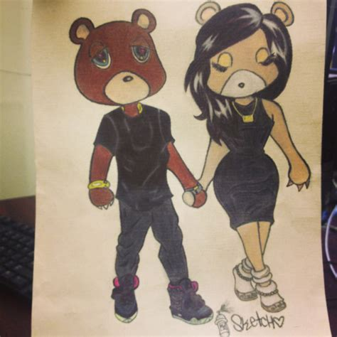 couples jordan 11 c hype beast tumblr