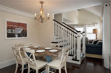 Dining Room. amazing oak dining room captain chairs design