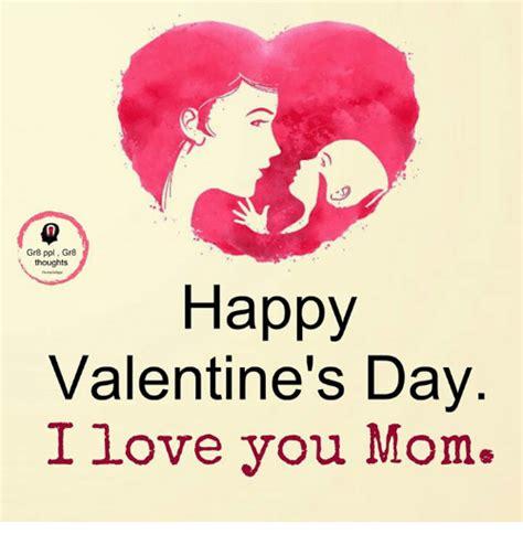 Happy Valentine Meme - 25 best memes about happy valentine day happy valentine
