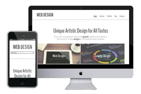 burnstudio responsive html5 template html5xcss3 webdesign responsive html5 template html5xcss3