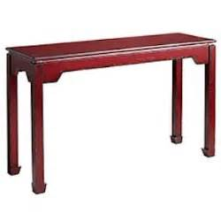 Pier One Console Table Pier 1 Imports Console Table Mend