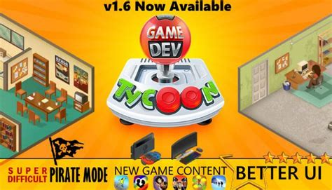 game dev tycoon easy mod game dev tycoon v1 6 11 torrent 171 games torrent