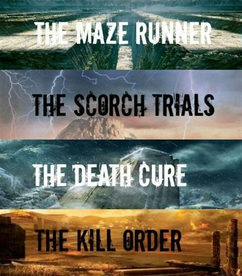 runner s runner s series books pictures how many maze runner books are there best