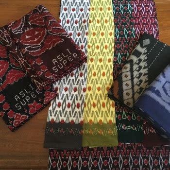 Sarung Batik Mahda Asli Slam1 sarung goyor asli botol print 100 rayon viscose buy sarong asli botol 100
