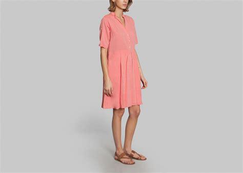 Evora 2 Dress evora bis dress tinsels on sale at lexception