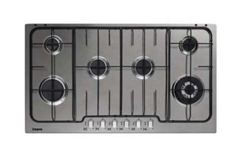 piano cottura 6 fuochi elettrodomestici piano cottura 6 fuochi arredamenti rustici