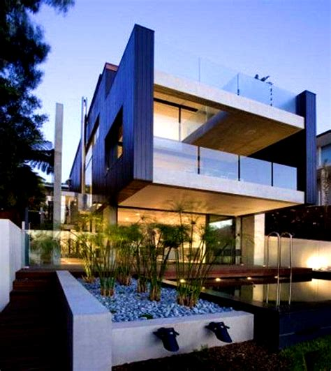 home decor building design house design ideas with luxury plans and window glass sexy