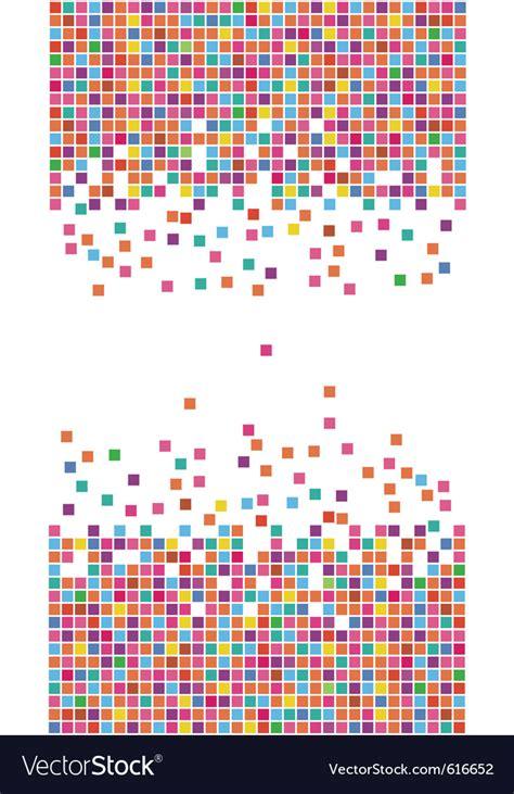mosaic vector background royalty free stock images image 13291439 mosaic background royalty free vector image vectorstock