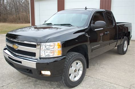 electronic toll collection 2011 chevrolet silverado 1500 seat position control service manual how to sell used cars 2010 chevrolet silverado transmission control 2010