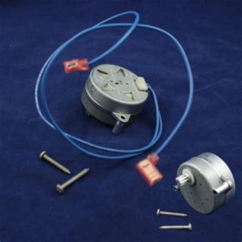 water softener motor motor water softener store