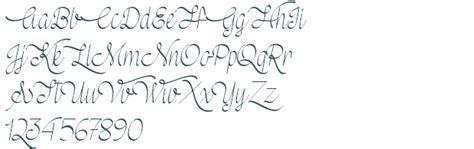 Wedding Bell Font by Mf Wedding Bells Font Free Truetype