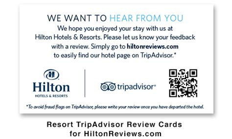 tripadvisor gif images - I Hotel Gift Card Reviews