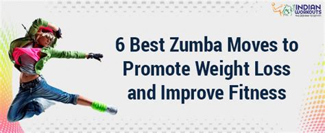 zumba steps pdf weight loss and exercise plan for free zumba steps for
