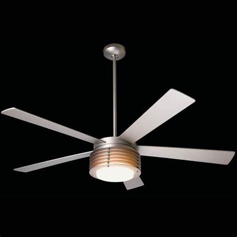 ceiling fan contemporary modern fan co pharos fan contemporary ceiling fans