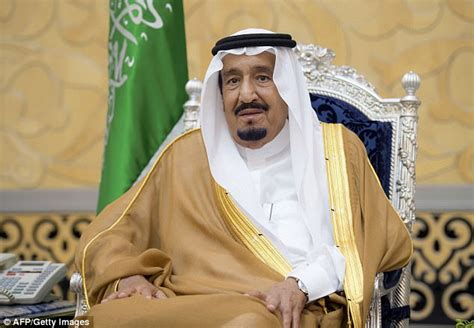 biography of king salman king salman spent 100 million on his vacation here are