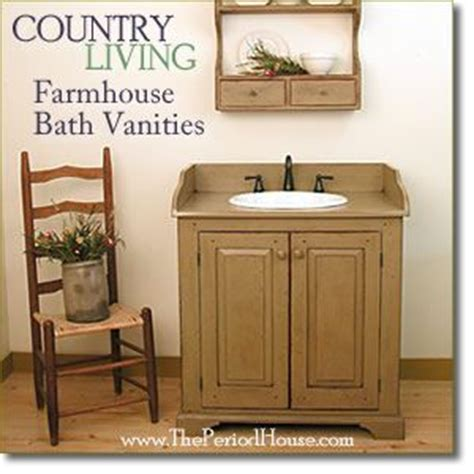 country bathroom vanity ideas best 25 country bathroom vanities ideas on pinterest bath vanities small country