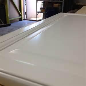 Kitchen Cabinet Doors Mississauga doors cabinet refinishing spray kitchen cabinet doors in mississauga
