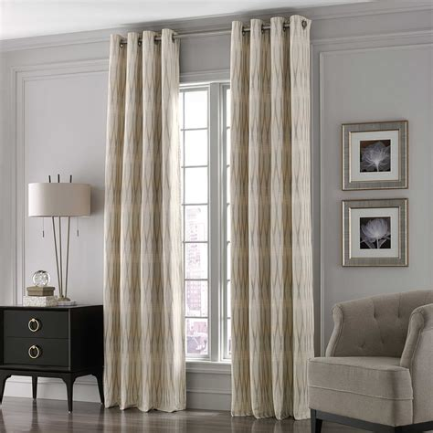 modern curtains for dining room unique modern dining room curtains light of dining room