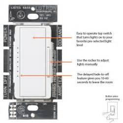 lutron mar wiring diagram