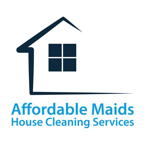 affordable house cleaning services 25 photos 48