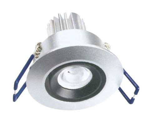 Lu Bak Led 001 By Jkotoparts lighting solution downlight track light fluorescent