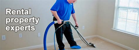 House Cleaning Northern Beaches Carpet Cleaners Cairns Northern Beaches Meze