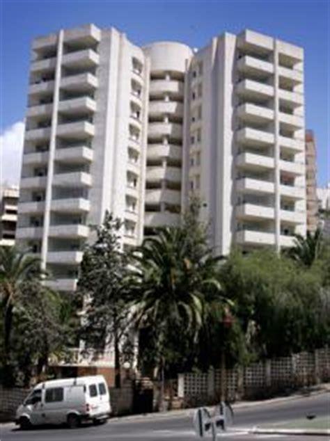 torres gardens fincas benidorm  benidorm spain lets book hotel