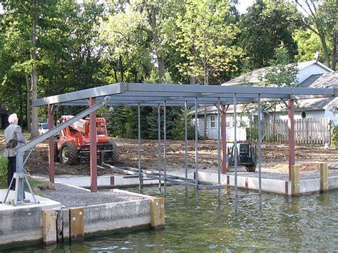 dock house plans boat dock building plans house plans
