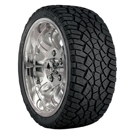 goodyear rewards plus cooper zeon ltz 305 40r22xl 114s bw all terrain tire