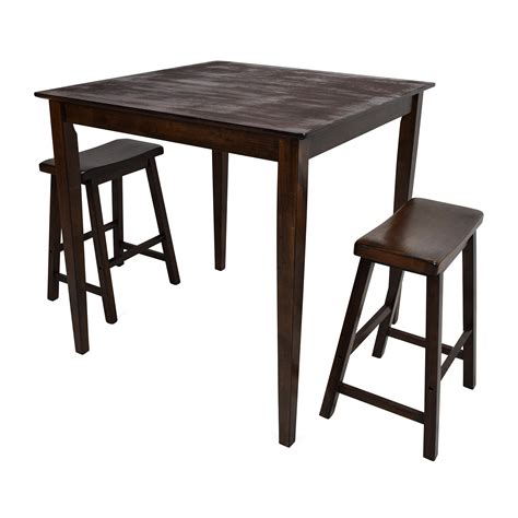 ashley furniture kitchen table set 81 off ashley furniture ashley furniture kitchen table