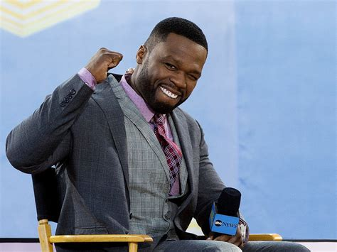 famous people who are 50 in 2015 50 cent is putting his 50 000 square foot palace back on